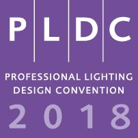 PLDC 2018